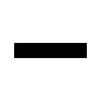 Archetipo logo