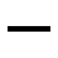 Atmos fashion logo