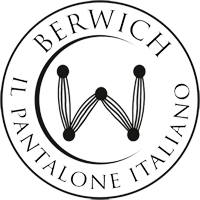 Berwich Italy logo