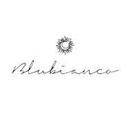 Blubianco Milano logo