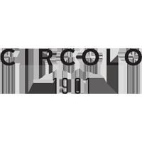 Circolo Italy logo