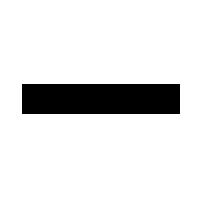 Franklyman logo