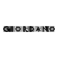 Giordano logo