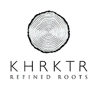KHRKTR logo
