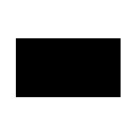Maria Bellentani logo