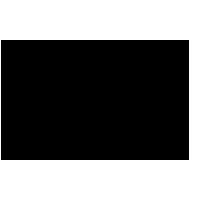 McAlson logo