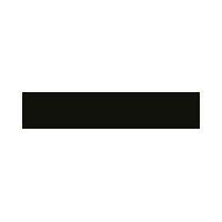 Mens logo