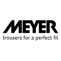 Meyer logo