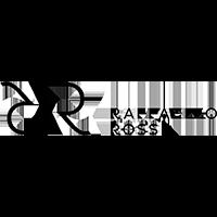 Raffaello Rossi logo