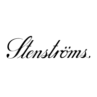 Stenstroms logo